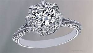 what are the most popular engagement ring styles With most popular wedding ring styles