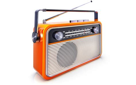 Best Italian Radio Station Best Radio Stations For In Los Angeles L A Weekly