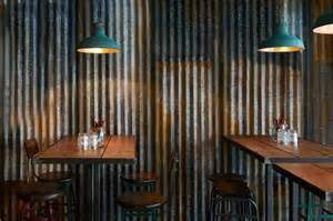 barnyard brinkworth restaurant bar design