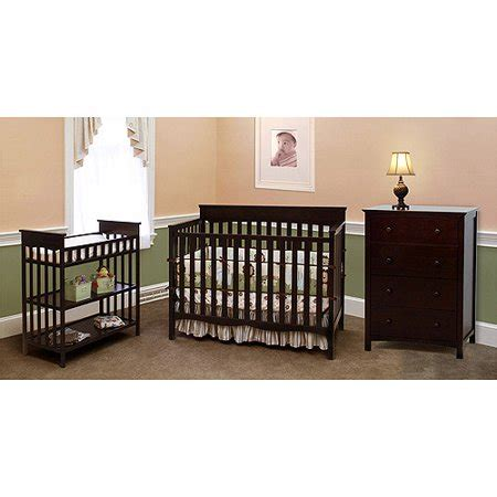 child of mine crib child of mine by s woodhaven fixed side crib
