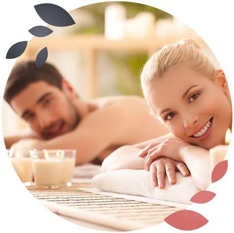 Spiritual Guided Couples Massage Philadelphia Le Reve