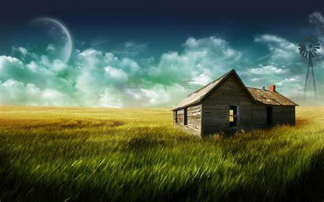 Digital Wallpaper For Home by Windmills Shack Digital Wallpapers Hd Desktop And