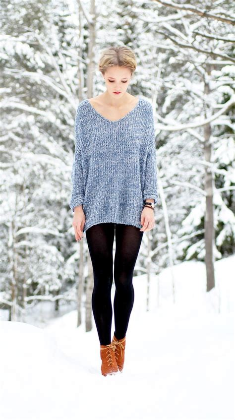 Cute and Comfy Clothes to Add to Your School Wardrobe u2013 Glam Radar