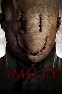 Smiley (2012) directed by Michael J. Gallagher • Reviews ...