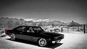 1970 Dodge Charger HD Wallpapers Wallpaperwiki