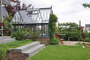 Gestaltungstipps Moderner Garten : viktorianisches gew chshaus alitex ~ Whattoseeinmadrid.com Haus und Dekorationen