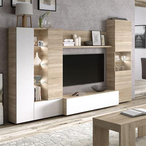 mueble de salon trendy