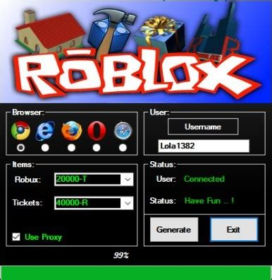 robux genarator httpbitlyzxfso roblox  items