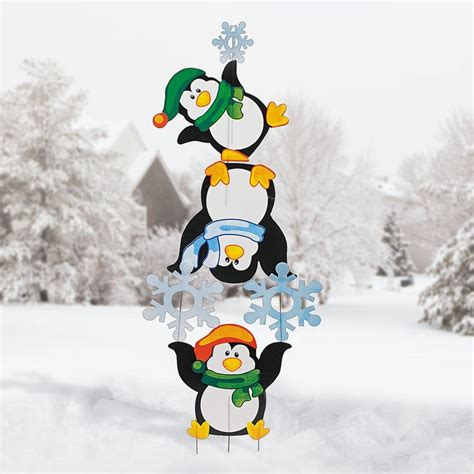 images  christmas outdoor snowice  pinterest