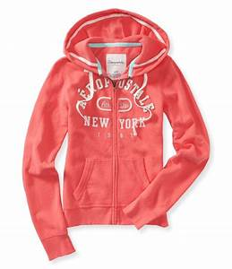 1000+ images about Aeropostale on Pinterest | Girl ...