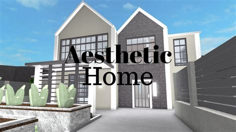 Best Roblox Houses