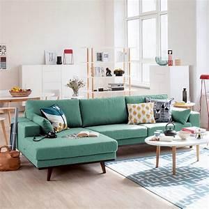 Kleines Zimmer Für 2 Einrichten : kleines wohn schlafzimmer einrichten ~ Bigdaddyawards.com Haus und Dekorationen