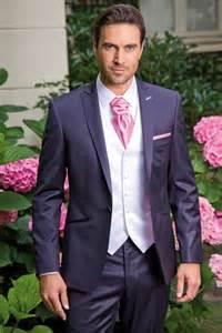 noeud de cravate mariage johann lavallière cravate nœud papillon pochette