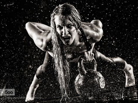 kettlebell russian hardstyle flo 500px