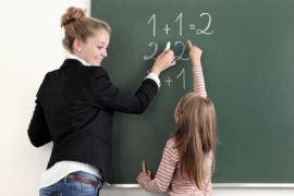 montant retraite prof des ecoles professeur des 233 coles 233 tudes dipl 244 mes salaire formation cidj