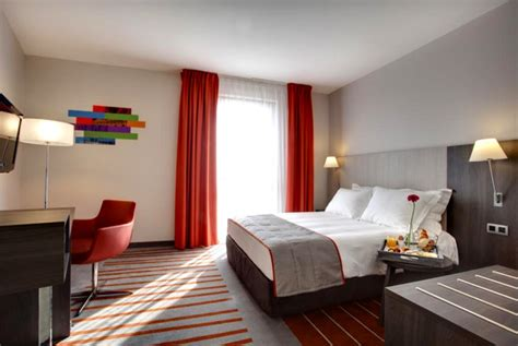 hotel avec lille h 244 tel journ 233 e lille park inn by radisson lille grand stade r 233 servez un day use avec roomforday