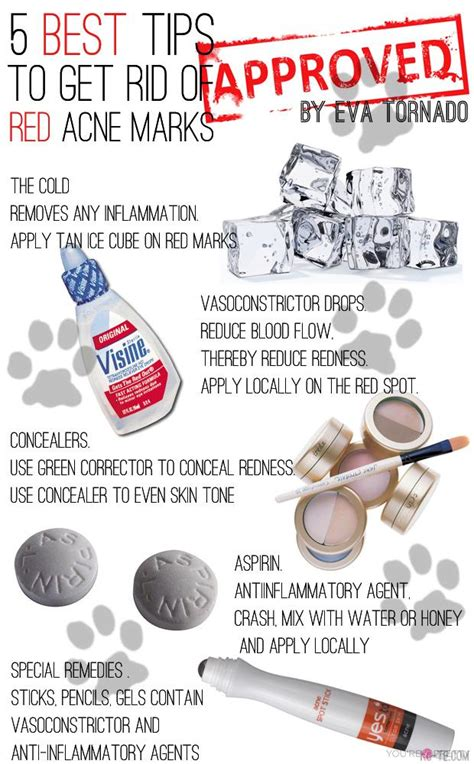 Diy Cosmetics You Never Knew Existed