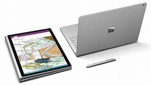 Microsoft Surface Book And Surface Pro 4: Australian Price ...