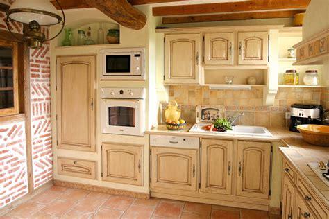 cuisine romaine traditionnelle cuisine équipée classique cuisines traditionnelles