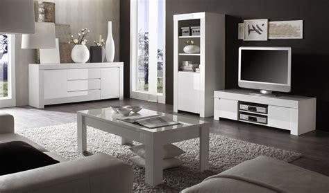 cuisine mur gris comment réussir la décoration de salon