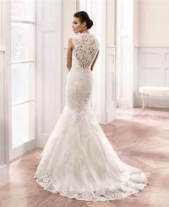 eddy k wedding dresses 2015 milano collection wedding With milano wedding dresses