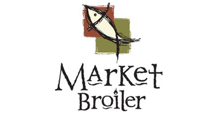 Market Broiler Delivery in Huntington Beach, CA ...