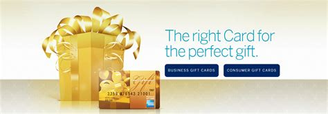 The american express gift card is offered in variety of formats, ranging from the classic gift card to cards for special occasions. Where To Buy Pin Enabled Gift Cards For Manufactured Spend by American Express Gift Cards ...