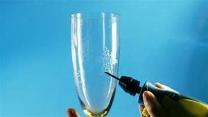 Comment Couper Du Verre : blog pro lifestyle ~ Preciouscoupons.com Idées de Décoration