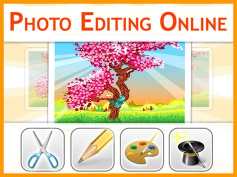 Best Photo Editor Free Best Free Photo Editor With Anymaking