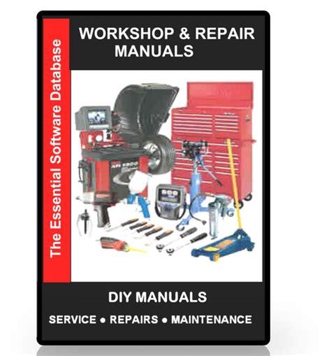 holden gen   litre  ls engine workshop manual