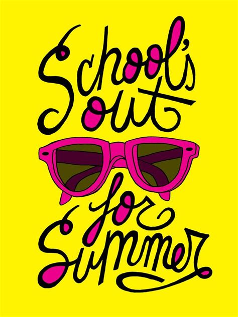 Schools Out Clipart Schools Out Clip Cliparts Co