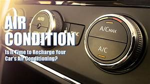 Ac Auto : how does ac work automotive air conditioning basics highline car care ~ Gottalentnigeria.com Avis de Voitures