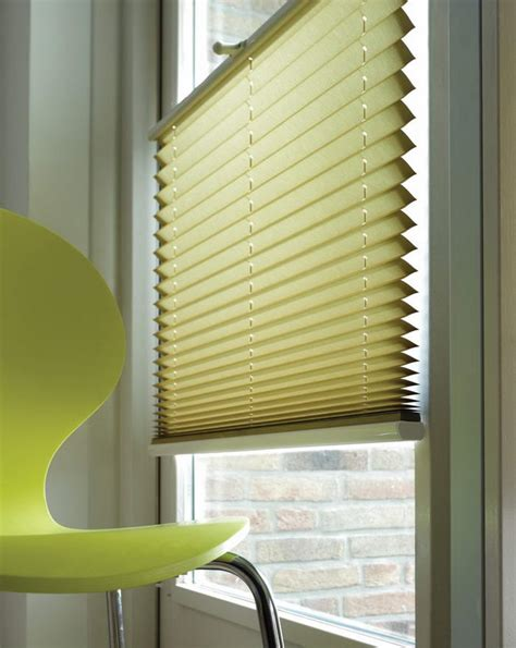 common blinds  shades