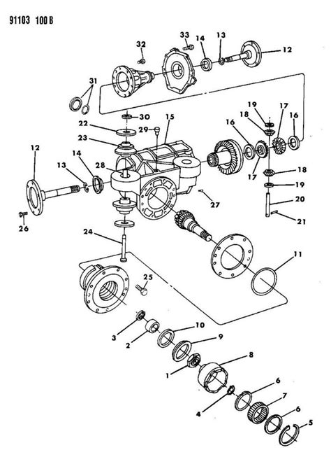 les paul recording wiring diagram best place to find wiring and datasheet resources