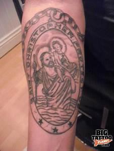 21+ Tribal Forearm Tattoos