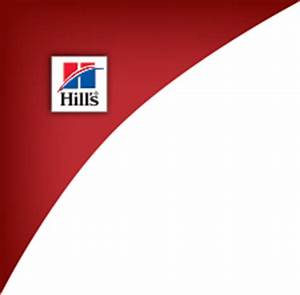 Hill's® Science Diet® Youthful Vitality   Tisol