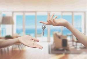 classement des locations meublees en meubles de tourisme With location meuble de tourisme fiscalite