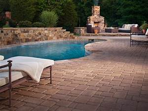 Dreamy Pool Design Ideas Outdoor Design - Landscaping