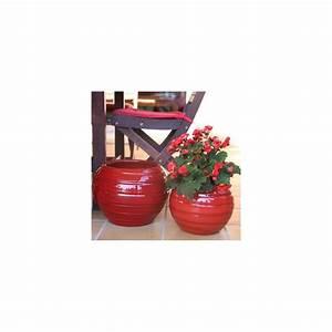 Pot En Terre Cuite émaillée : pot en terre cuite maill e les maldives bois de ~ Dailycaller-alerts.com Idées de Décoration