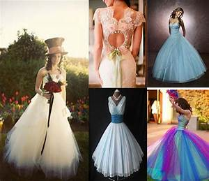 kisspromcouk prom dresses uk dresses for alice in With alice in wonderland themed wedding dress