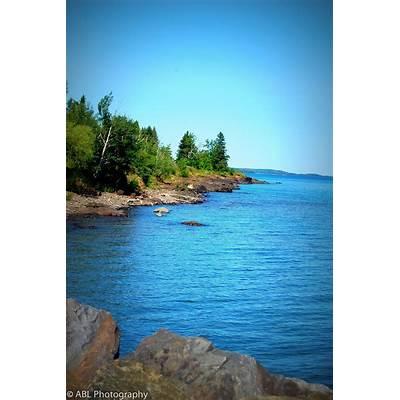 North Shore Lake Superior Duluth MNFavorite Places
