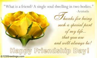 free 2017 greetings cards images for whatsapp and printing happy friendship day cards