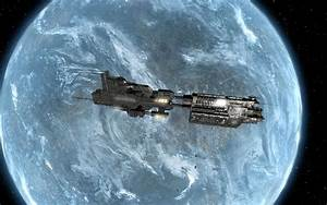 avatar movie space ships wallpapers - DriverLayer Search ...