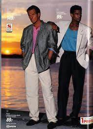 Achtziger Jahre Mode : 80er man mode grrr 80 s party ideen 80er jahre mode 80er mode und mode ~ Frokenaadalensverden.com Haus und Dekorationen