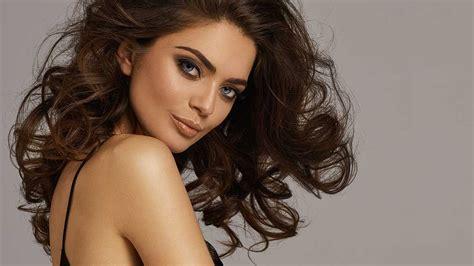 21 Pretty Cool Warm And Neutral Shades Of Brown Hair L