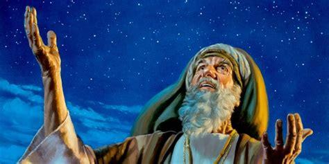 alliance pour homme l alliance de dieu avec abraham bibliothèque en ligne