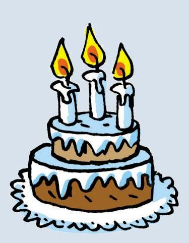 gateau anniversaire 3 ans anniversaire24 gateau anniversaire 3 ans