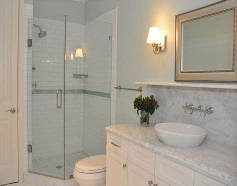custom bathroom design ideas the tailored pillow of