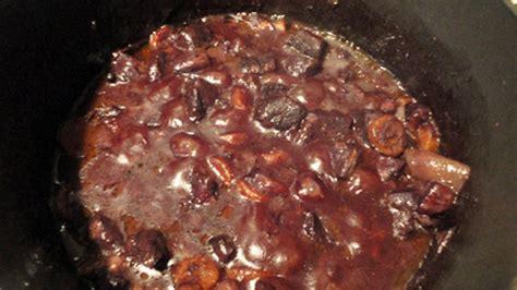cuisiner du magret de canard civet de magret de canard