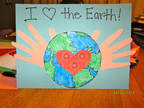 earth day art projects preschool bits and bobs earth day freebie 852